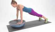 Pilates + BOSU® - Venha Praticar!